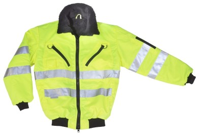 Secrets to Search for The Best Wholesale Workwear Suppliers!