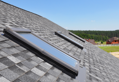 How To Choose The Right Roof Replacement Company