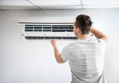 Know The Tips For Split System Air Conditioner Maintenance