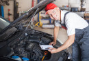 6 Tips to Select the Best Car Repair Shop to Treat Your Car Right