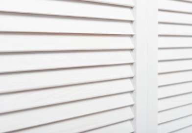 Protect Your Home from Outside Elements with Plantation Shutters