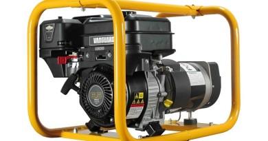 Vital Information About the Utilization of Hatz Diesel Generator