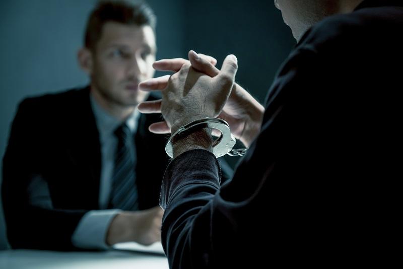 Criminal-Lawyer-Specialist